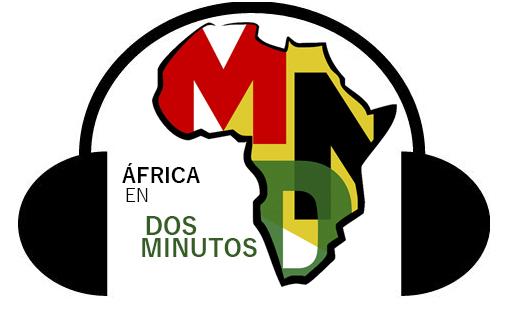 África en dos minutos - Mundo Negro