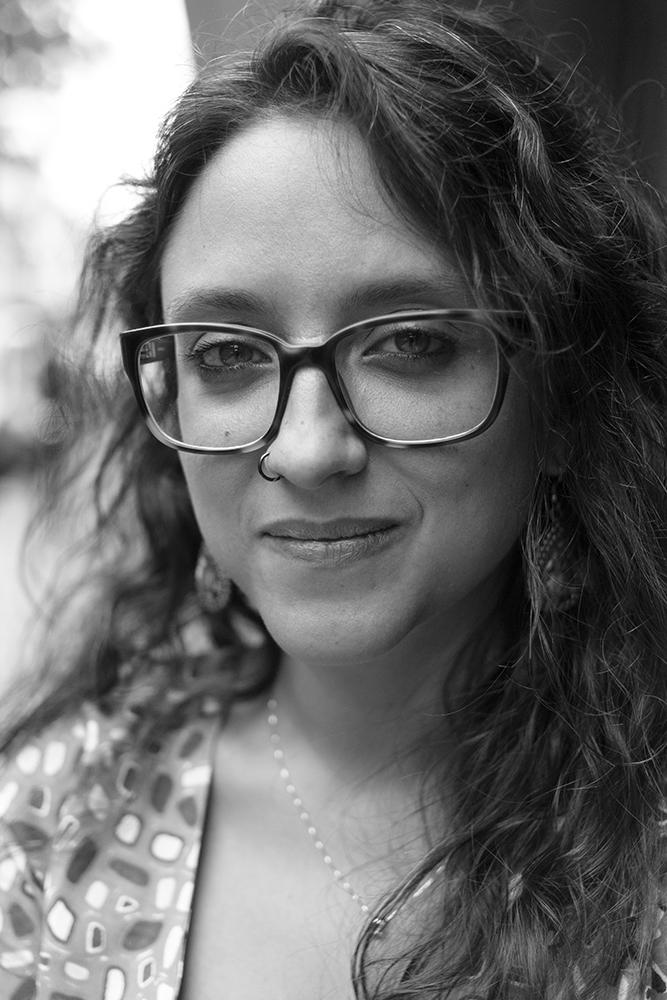 GS - Noviembre - Amalia Bueno Zamora