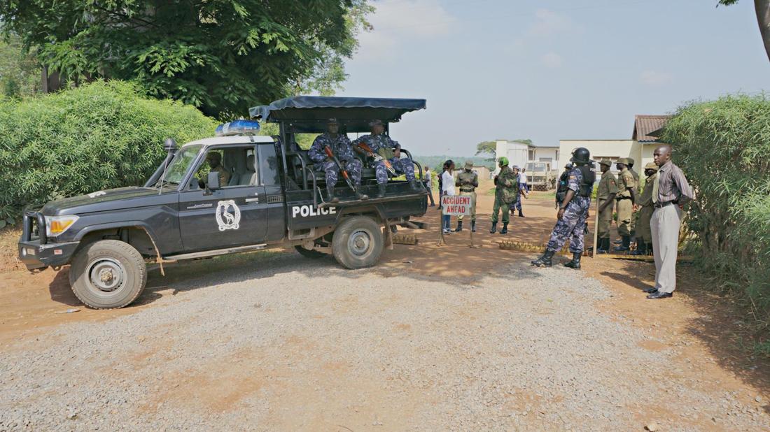Uganda_elecciones 02