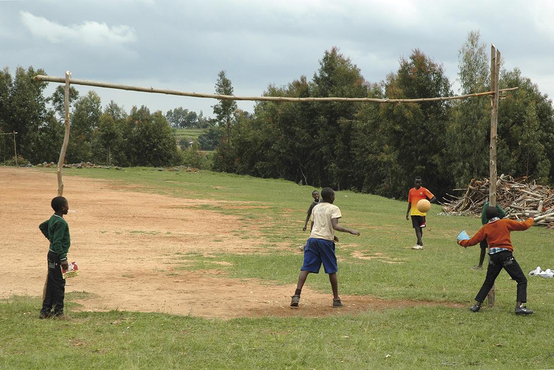ruanda-03