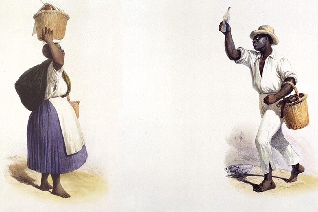 Negros en Perú: historia de una presencia constante desde 1527 - Mundo Negro