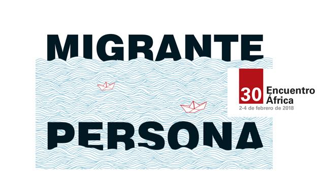 Encuentro-África-migrante-persona