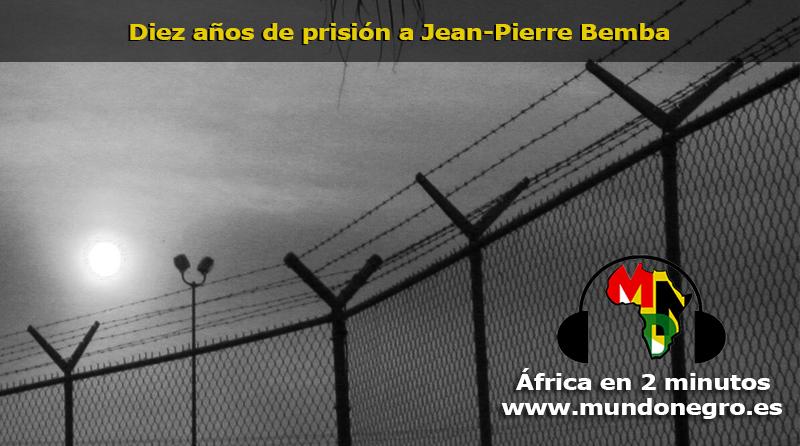 Podcast de Mundo Negro 48