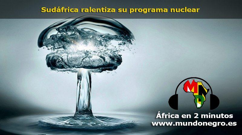 áfrica en dos minutos 70