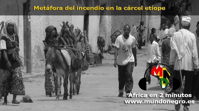 Podcast de Mundo Negro 54