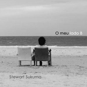 O meu lado B, de Stewart Sukuma