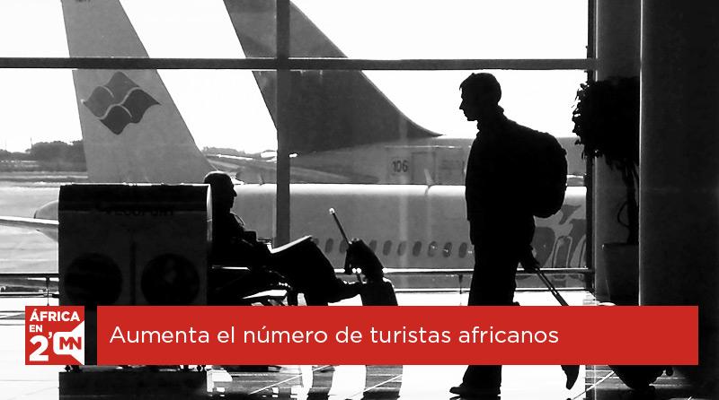 Podcast de Mundo Negro (113)