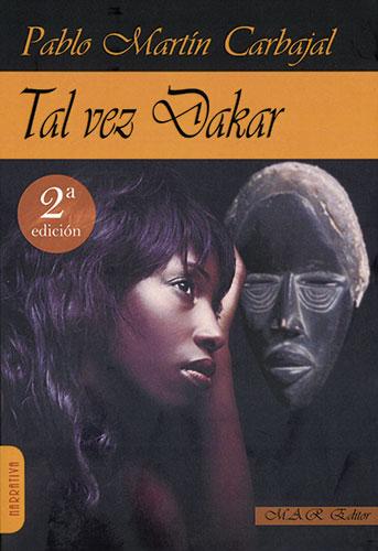 Tal vez Dakar