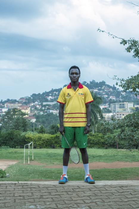 Ebayo Herbert