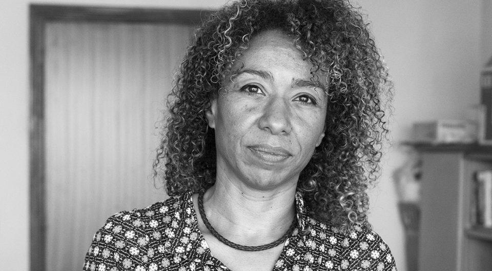 Patricia Rocu