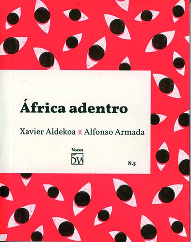 África adentro