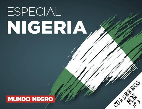 Banner Especial NIGERIA 2019 480x370