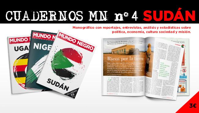 PUBLI_SUDAN